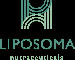 LIPOSOMA Nutraceuticals